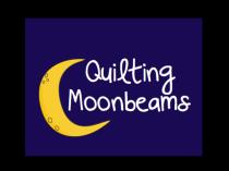 QM_logo_square