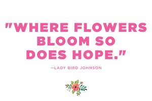 flowers-quotes-3