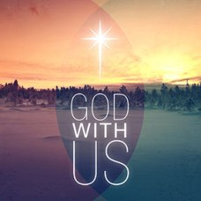 god-is-immanuel