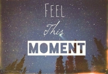 36996-Feel-This-Moment