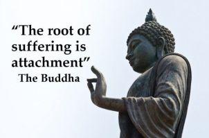 practicing-non-attachment_compressed