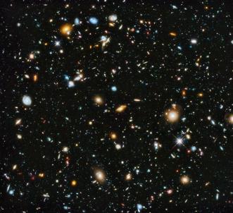 NASA-HS201427a-HubbleUltraDeepField2014-20140603