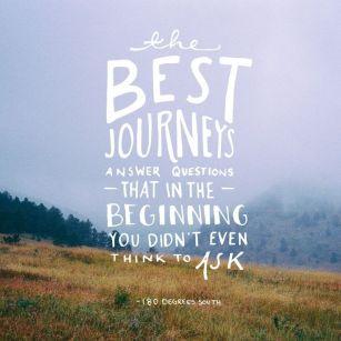 fd17ed1f348ecce7c71abe8c7cba7900--journey-quotes-the-journey