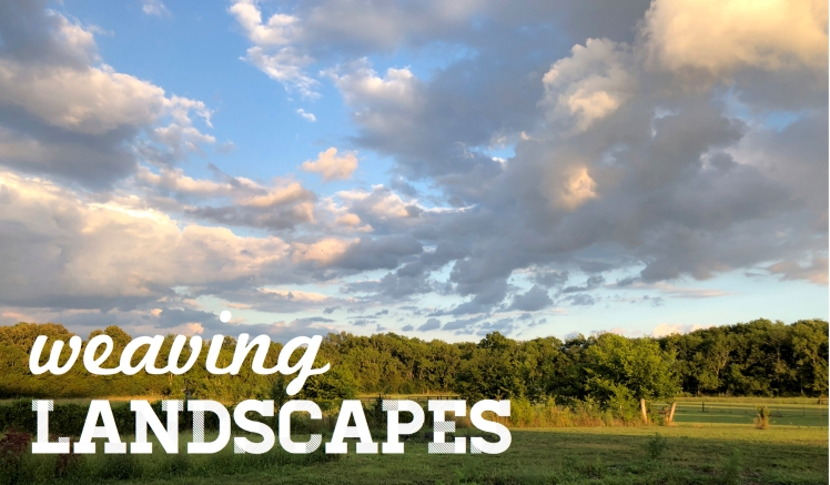 weavinglandscapes