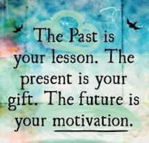 Past..-Present..-Future-439x420