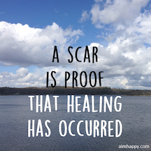 a-scar-is-proof-1